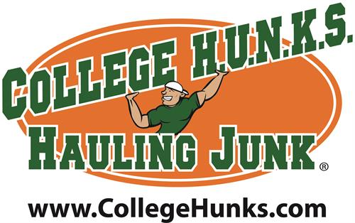 Gallery Image Logo-Hauling-junk-url_042516.jpg