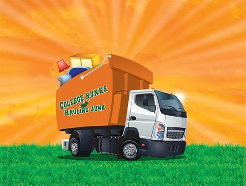 Gallery Image junk-truck-orange-background_cartoon_new_logo.jpg