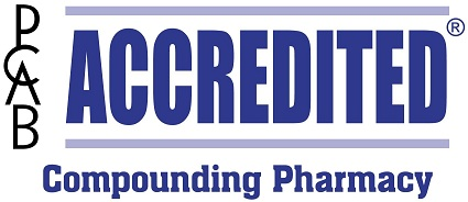 First and only PCAB Accredited® Pharmacy in the city of Plano