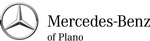 MERCEDES-BENZ OF PLANO - 1