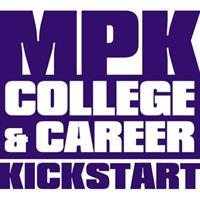 MPK College & Career Kickstart