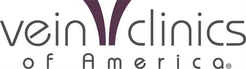 Vein Clinics of America logo