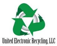 UNITED ELECTRONIC RECYCLING, LLC