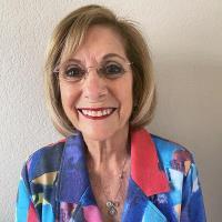 Carole Greisdorf Returns as Leadership Plano Program Director