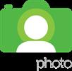 SocialPhoto
