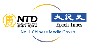 Epoch Media Group