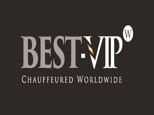 BEST-VIP Transportation Services