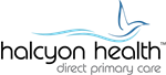 Halcyon Health Direct Primary Care