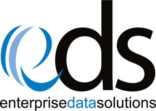 Enterprise Data Solutions