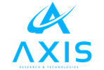Axis Research & Technologies