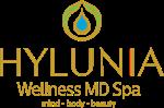 Hylunia Wellness MD Spa