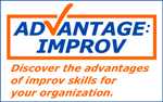 Advantage Improv