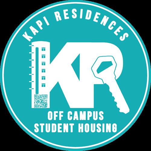 Kapi Residences