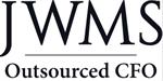 JWMS - Outsourced CFO