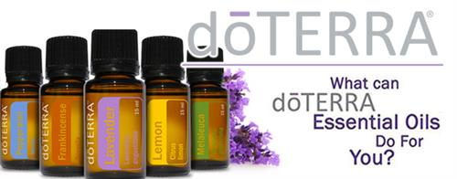 Gallery Image Doterra_Essentail_Oils_Image.jpg