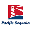 Pacific Sequoia Inc.