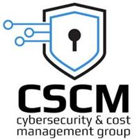 Cybersecurity & Cost Management Group (CSCM Group)