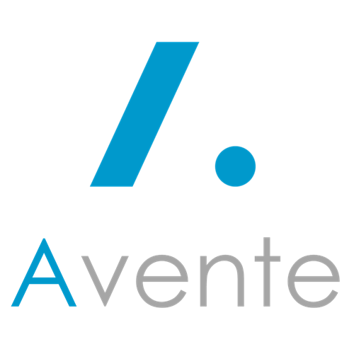 Avente - Software Development