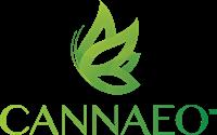 Cannaeo Brands