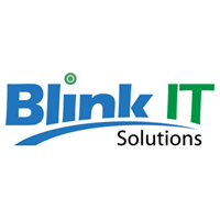 Blink IT Solutions