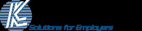 Gallery Image Big-Logo-1-524x116.png