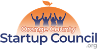 OC Startup Council