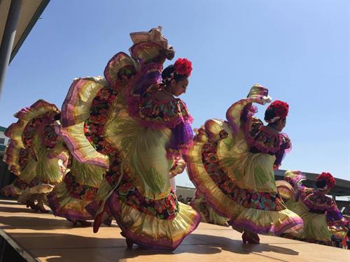 Sinaloa province Pacific Coast