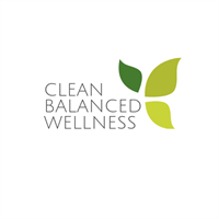 Clean Balanced Wellness