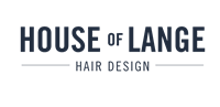 House of Lange Hair Design at Irvine Spectrum Center