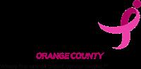 Susan G. Komen - Orange County