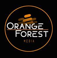 Orange Forest Media