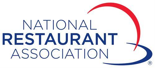 National Restaurant Association Partner
