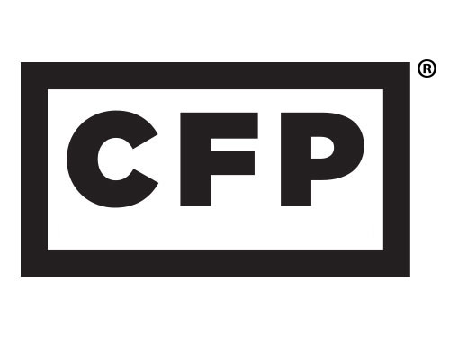 Gallery Image cfp-logo-plaque-black-outline.jpg