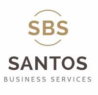 Santos Business Services