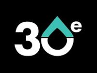 30e Scientific