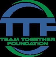 Team Together Foundation