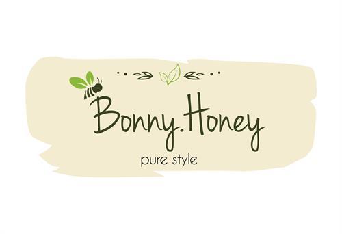 BonnyHoneyLogo