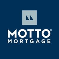 Motto Mortgage Alpha