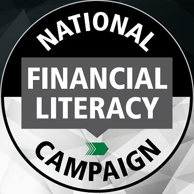 FinancialLiteracyPin