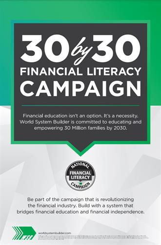 30by30 Campaign
