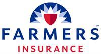 Mike Fraijo -Farmers Insurance