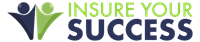 Insure Your Success Insurance Agency