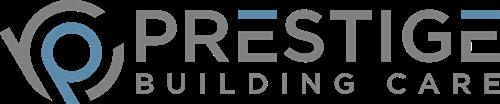 Gallery Image Prestige_Building_Care.PNG