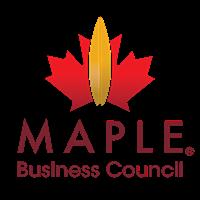 MAPLE Business Council