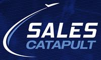 Sales Catapult