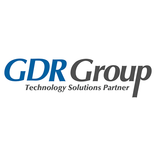 Gallery Image GDR_grey_and_blue_logo_AI_file2b_cleanup_whitebg2_667x667.png