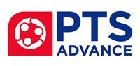 PTS Advance