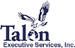 Talon Executive Services, Inc.