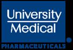 University Medical Pharmaceuticals Corp.