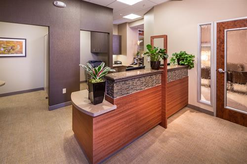 Gallery Image Welcome_to_Rice_Dentistry_in_Irvine.jpg